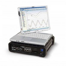 Blackbox G4500 Portable PQ Analyser