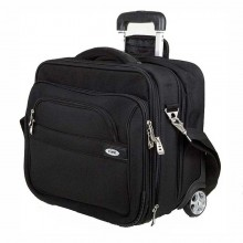 Blackbox G4500 Carrying Trolley Case