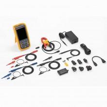 Fluke 125B Industrial ScopeMeter