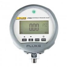 Fluke 2700G-BG700K Reference Pressure Gauge