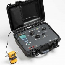 Fluke 3130-GM2 Portable Pressure Calibrator
