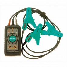 Kewtech KEW8035 Non-contact Phase Rotation Tester