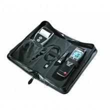 Testo 0516 0191 Service Case