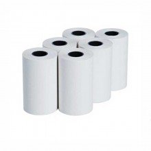 Testo 0554 0568 Thermal Printer Spare Paper