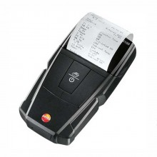 Testo 0554 3100 Infrared Printer