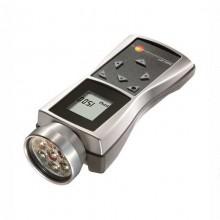 Testo 477 LED Stroboscope