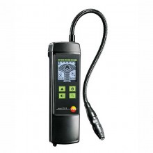 Testo 316-4 Set Refrigeration Leak Detector