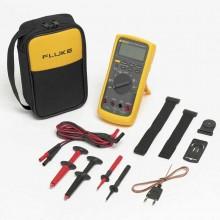 Fluke 87V/E2 Combo Kit