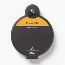 Fluke CV200 ClirVu 50 mm (2 in) Infrared Window