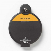Fluke CV400 ClirVu 95 mm (4 in) Infrared Window
