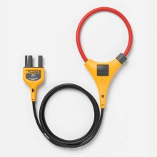 Fluke i2500-10 iFlex Flexible Current Probe