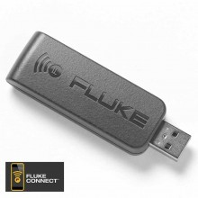 Fluke Connect Wireless PC Adapter