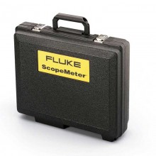 Fluke C120 Hard Case