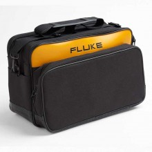 Fluke C120B Soft Carrying Case