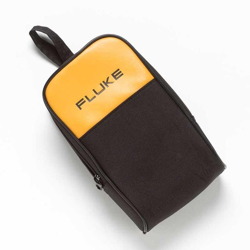 Fluke C25 Soft Meter Case