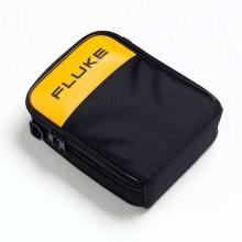 Fluke C280 Soft Meter Case