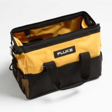 Fluke C550 Contractors Tool Bag