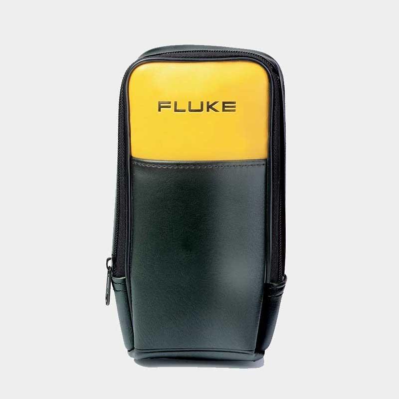 Fluke C90 Soft Case