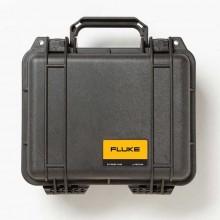 Fluke CXT280 Extreme Case