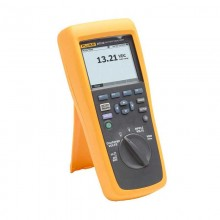 Fluke BT510 Battery Analyser