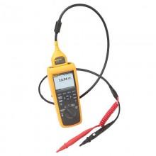 Fluke Bt510 Battery Analyser Battery Tester Fluke Bt