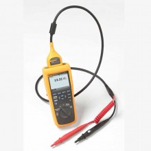 Fluke BT520 Battery Analyzer