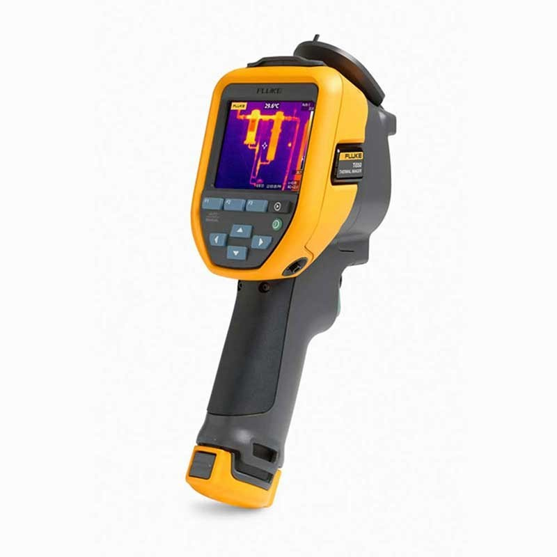 Fluke TiS50 Infrared Camera
