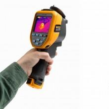 Fluke TiS10 Infrared Camera
