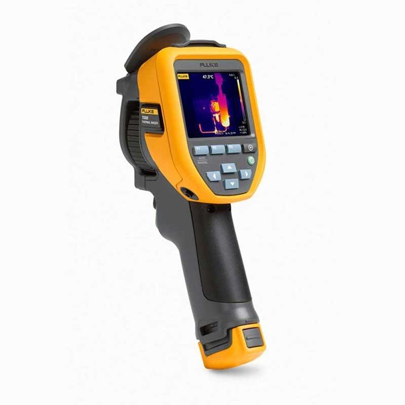 Fluke TiS65 Infrared Camera