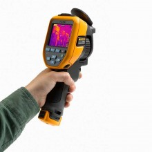 Fluke TiS75 Thermal Camera 9Hz
