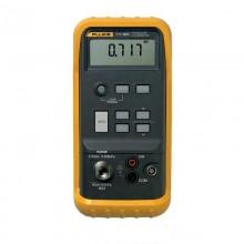 Fluke 717-30G Pressure Calibrator