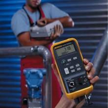 Fluke 718-30G Pressure Calibrator