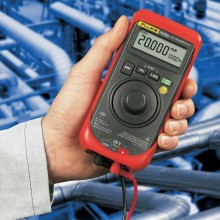 Fluke 707Ex IS Loop Calibrator