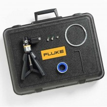 Fluke 700PTPK Pneumatic Test Pressure Kit