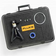 Fluke 700PTPK Pneumatic Test Pressure Kit
