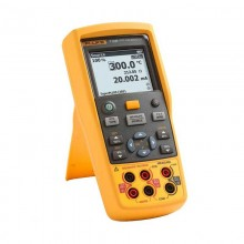 Fluke 712B RTD Temperature Calibrator