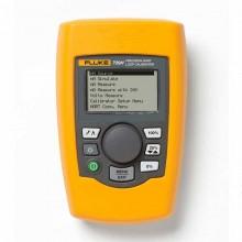 Fluke 709H Precision HART Loop Calibrator