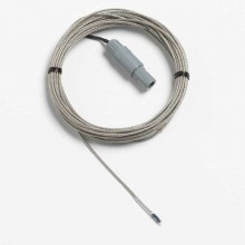 Fluke 5611T-X Secondary Reference Thermistor Probe