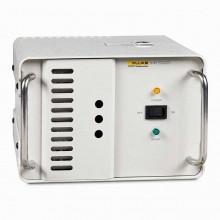 Fluke 9101 Zero-Point Calibrator