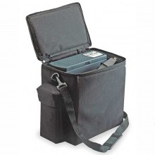 Megger 6380-138 DLRO Carry Case