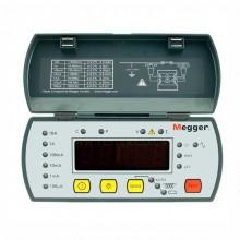 Megger DLRO10 10A Low Resistance Ohmmeter