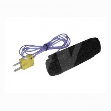 Testo Velcro Temperature Probes (x2)