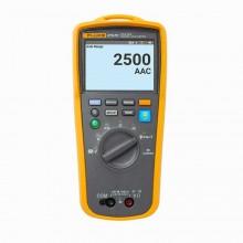 Fluke 279 FC/iFlex TRMS Thermal Multimeter
