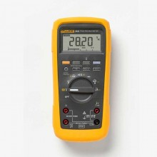Fluke 28 II Industrial Multimeter