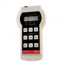 Cropico DO4001 Digital Microhmmeter