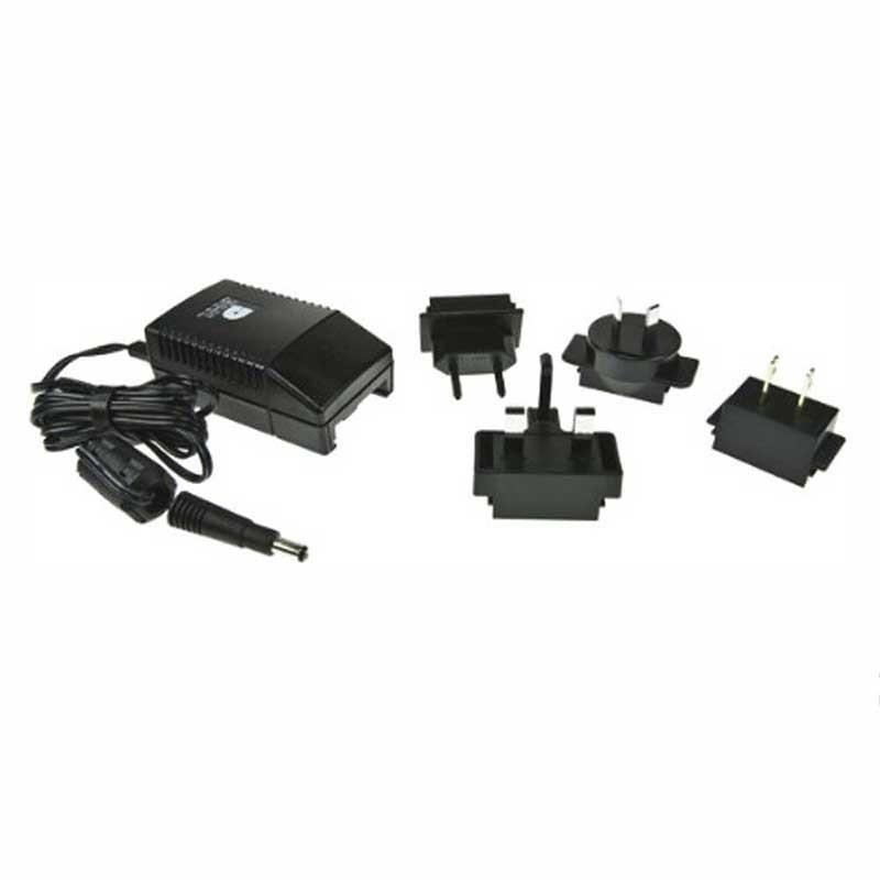 Druck 191-129 Mains Adapter