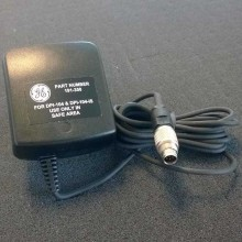Druck 191-350 External Power Supply