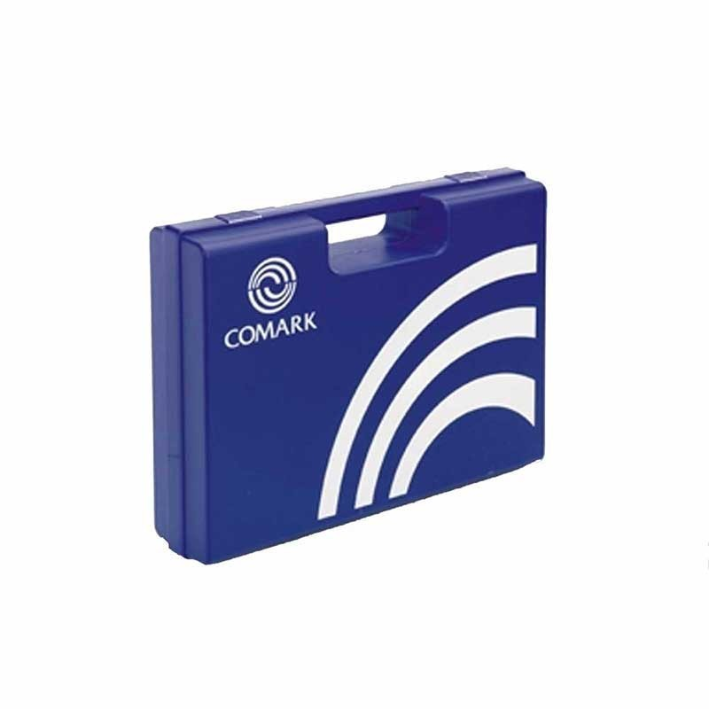 Comark MC95 Carrying Case