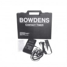 Bowden Contact Timer
