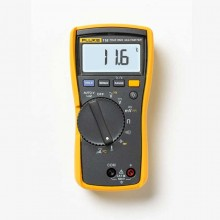 Fluke 116 HVAC Multimeter